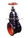 Z45T/W暗杆楔式单板闸阀