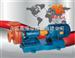 供应厂家玻璃钢离心泵FS型