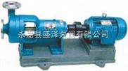 FB、AFB-耐腐蚀泵