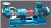 FB、AFB耐腐蚀泵