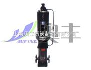 PBQDL-PBQDL轻型不锈钢多级屏蔽泵