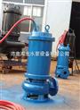 热水潜水排污泵