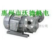TG系列旋涡泵,小流量高扬程泵