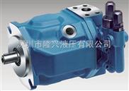 力士乐油泵型号 力士乐油泵型号
