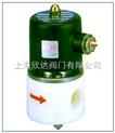 臺灣UNI-D電磁閥,UDC-TF系列電磁閥