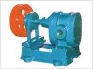稠油泵 油墨输送泵 涂料泵