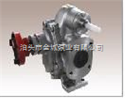 供应防腐蚀齿轮泵 /上海不锈钢齿轮泵