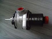 供应日本油研YUKEN 变量柱塞泵