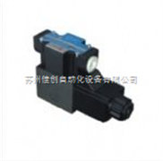 油研電磁閥DSG-03-3C2-A220-N-50