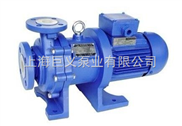 磁力泵 (廠家直銷)