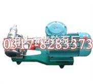 立式螺杆泵、3GR三螺杆泵