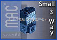 MAC电磁阀哈尔滨总代