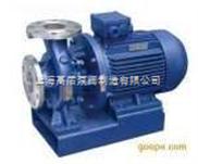 臥式化工泵ISWH50-200