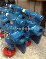 高温齿轮油泵 高温油泵 齿轮油泵 高温泵
