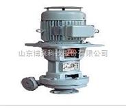 LC型船用泵