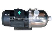 不锈钢卧式离心泵CHL2-10、杭州南方卧式离心泵/离心泵原理/卧式离心泵价格/不锈钢耐腐蚀离心泵