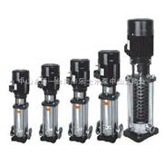 杭州南方 多级离心泵/CDLF立式不锈钢多级离心泵CDLF1-2/多级离心泵型号/多级离心泵原理