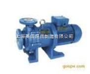 CQB-F襯氟磁力泵
