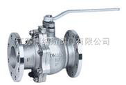 江苏常州Q41H/Q341H-150LB~600LB-API金属密封浮动球阀厂家报价