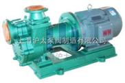 50ZCQ-20氟塑料自吸磁力泵