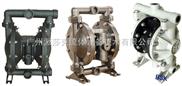 BSKA25AL-PTT-B-美国BSK气动隔膜泵