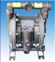BSK15AL-美国BSK气动隔膜泵