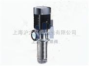 CDLK型浸入式多級離心泵