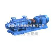 G型锅炉给水多级泵