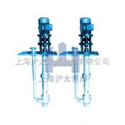 FYS系列氟塑料合金液下泵