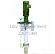 FYS型耐腐蝕液下泵