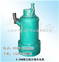 Z专业矿用隔爆型潜水排沙电泵