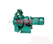 XDBY型電動隔膜泵