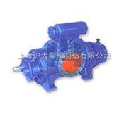 2GC型双螺杆泵