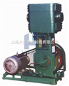 WLW-A系列無油立式真空泵