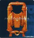 美国WILDEN威尔顿P15系列金属外壳隔膜泵