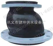 求购广西耐酸偏心异径接头价格 防水套管