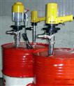 SB电动油桶泵