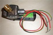 美国asco低功耗电磁阀EF8320G186MO