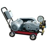 3D-SY750系列电动试压泵