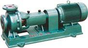 IHF型化工离心泵