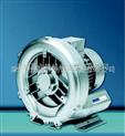 NASH水环真空泵、压缩机 纳西姆液环真空泵 西门子水环真空泵 西门子风机