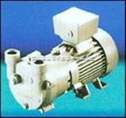 真空泵,水环真空泵,分体式真空泵,2BV真空泵,2BE真空泵,2SK真空泵,GF鼓风机,2BH风机
