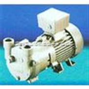 NASH真空泵,佶締納士真空泵,CF多級離心風機,西門子2BH風機,壓縮機,凱福真空泵