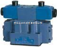 LIRZO-A-1/210 比例压力插装阀