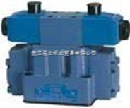 LIRZO-A-1/210 比例壓力插裝閥