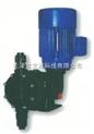 MS1型號機械隔膜計量泵