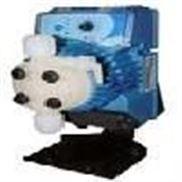 APG603系列电磁计量泵