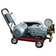 3DSY-1500-电动试压泵