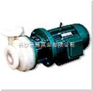 PF型强耐腐蚀离心泵强耐腐蚀离心泵三昌水泵厂家直销强耐腐蚀离心泵