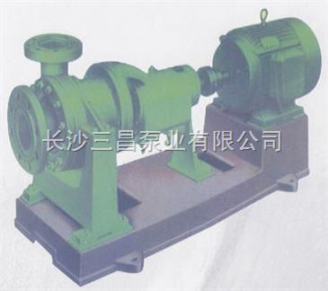 500rs100 rs型热网循环泵三昌热网循环泵厂家直销热网循环泵